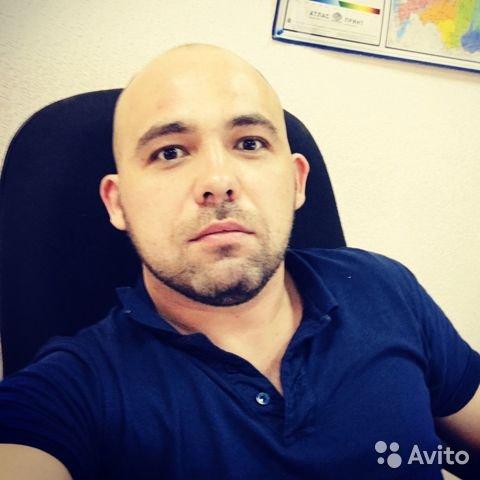 Дмитрий, главный технический специалист NewCarSPB