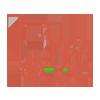 Проверка на следы ДТП, восстановление автомобиля, определение утопленника